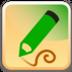 素描大师汉化版SketcherFREEv2.2.0app下载_素描大师汉化版SketcherFREEv2.2.0app最新版免费下载