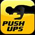 俯卧撑教练PushUpsprov3.175.60app下载_俯卧撑教练PushUpsprov3.175.60app最新版免费下载