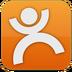大众点评v7.9.4Android版app下载_大众点评v7.9.4Android版app最新版免费下载