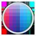 像素色彩汉化版Pixolorv1.0.4Android版app下载_像素色彩汉化版Pixolorv1.0.4Android版app最新版免费下载