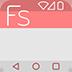 自动沉浸式状态栏汉化版FlatStyleColoredBarsv1.0.7app下载_自动沉浸式状态栏汉化版FlatStyleColoredBarsv1.0.7app最新版免费下载