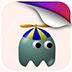 竹蜻蜓动态壁纸v1.0app下载_竹蜻蜓动态壁纸v1.0app最新版免费下载