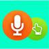 手写语音输入法v1.1.3app下载_手写语音输入法v1.1.3app最新版免费下载