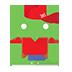 Android秀汉化版Androidifyv4.2Android版app下载_Android秀汉化版Androidifyv4.2Android版app最新版免费下载