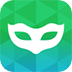 DU应用锁汉化版DUPrivacyVault1.1.8.1app下载_DU应用锁汉化版DUPrivacyVault1.1.8.1app最新版免费下载