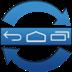 GMD软键隐藏汉化专业版GMDHideSoftKeysPROv4.1Android版app下载_GMD软键隐藏汉化专业版GMDHideSoftKeysPROv4.1Android版app最新版免费下载