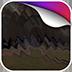 暗夜星空动态壁纸v1.0app下载_暗夜星空动态壁纸v1.0app最新版免费下载