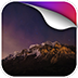 满星山湖动态壁纸v1.0app下载_满星山湖动态壁纸v1.0app最新版免费下载
