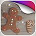 cookies动态壁纸v1.0Android版app下载_cookies动态壁纸v1.0Android版app最新版免费下载