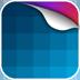 蓝格子动态壁纸v1.0app下载_蓝格子动态壁纸v1.0app最新版免费下载