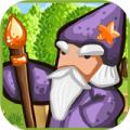 城堡防御手游下载_城堡防御手游最新版免费下载