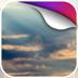 镜头光晕动态壁纸v1.0app下载_镜头光晕动态壁纸v1.0app最新版免费下载