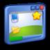 超级管理器汉化版v1.8.7app下载_超级管理器汉化版v1.8.7app最新版免费下载