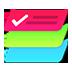 列表大师汉化版Listurev1.0app下载_列表大师汉化版Listurev1.0app最新版免费下载