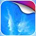 圣洁天使动态壁纸v1.0app下载_圣洁天使动态壁纸v1.0app最新版免费下载