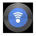 WLAN小部件汉化版WifiWidgetv1.5.1app下载_WLAN小部件汉化版WifiWidgetv1.5.1app最新版免费下载
