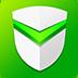 乐安全v6.2.0.3225app下载_乐安全v6.2.0.3225app最新版免费下载