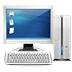 Win7文件管理器Computerv1.0.b53app下载_Win7文件管理器Computerv1.0.b53app最新版免费下载