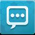 超级短信HandcentSMSv6.5.9app下载_超级短信HandcentSMSv6.5.9app最新版免费下载