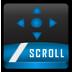 翻转滚动屏幕汉化版TiltScrollv1.15.12app下载_翻转滚动屏幕汉化版TiltScrollv1.15.12app最新版免费下载