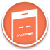 Mr.静音Mr.Silent,Autosilentmodev1.0.7app下载_Mr.静音Mr.Silent,Autosilentmodev1.0.7app最新版免费下载