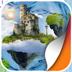 梦幻乐园动态壁纸v1.0app下载_梦幻乐园动态壁纸v1.0app最新版免费下载