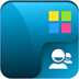侧边栏增强汉化版SideBarPlusv4.0app下载_侧边栏增强汉化版SideBarPlusv4.0app最新版免费下载