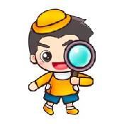 小尼寻师app下载_小尼寻师app最新版免费下载