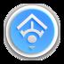 Blinq启动器汉化版BlinqAndroidLLauncherv2.0.2app下载_Blinq启动器汉化版BlinqAndroidLLauncherv2.0.2app最新版免费下载