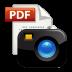 文档扫描汉化版DroidScanProPDFv6.0.2app下载_文档扫描汉化版DroidScanProPDFv6.0.2app最新版免费下载