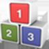 立方体计算器汉化版CubeCalculatorv1.3.6app下载_立方体计算器汉化版CubeCalculatorv1.3.6app最新版免费下载