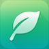 空气小贴士v1.0.5app下载_空气小贴士v1.0.5app最新版免费下载