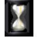 桌面倒计时汉化版CountdownWidgetv1.6.2app下载_桌面倒计时汉化版CountdownWidgetv1.6.2app最新版免费下载