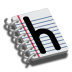 浮云记事本汉化版hovernotev3.0app下载_浮云记事本汉化版hovernotev3.0app最新版免费下载