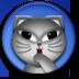 日志管理汉化版CatLogv1.6.0app下载_日志管理汉化版CatLogv1.6.0app最新版免费下载