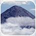 浮云动态壁纸v1.0app下载_浮云动态壁纸v1.0app最新版免费下载
