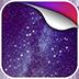 银河动态壁纸v1.0app下载_银河动态壁纸v1.0app最新版免费下载