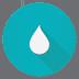BT下载器汉化版Fludv1.2.2app下载_BT下载器汉化版Fludv1.2.2app最新版免费下载