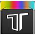多功能工具箱汉化版1Toolboxv1.0app下载_多功能工具箱汉化版1Toolboxv1.0app最新版免费下载