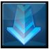 下载器软件汉化版GetThemAllv1.7.1app下载_下载器软件汉化版GetThemAllv1.7.1app最新版免费下载