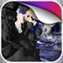 陨石动态壁纸v1.0app下载_陨石动态壁纸v1.0app最新版免费下载