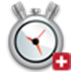 计时器+秒表汉化版StopWatch&Timerv1.26app下载_计时器+秒表汉化版StopWatch&Timerv1.26app最新版免费下载
