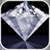 彩钻动态壁纸v1.0app下载_彩钻动态壁纸v1.0app最新版免费下载