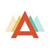 敏捷任务管理汉化版AgileTasksv1.3app下载_敏捷任务管理汉化版AgileTasksv1.3app最新版免费下载