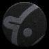 启动器管理器LauncherManagerv1.2app下载_启动器管理器LauncherManagerv1.2app最新版免费下载