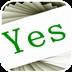 yesorno动态壁纸v1.0app下载_yesorno动态壁纸v1.0app最新版免费下载