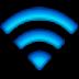 WiFi蓝牙网络共享汉化版FoxFiv2.15app下载_WiFi蓝牙网络共享汉化版FoxFiv2.15app最新版免费下载
