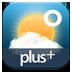 天气空间WeatherzonePlusv4.2.4app下载_天气空间WeatherzonePlusv4.2.4app最新版免费下载