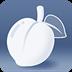 油桃桌面NectaLauncherv1.4.0app下载_油桃桌面NectaLauncherv1.4.0app最新版免费下载