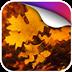 金色秋天动态壁纸v1.0app下载_金色秋天动态壁纸v1.0app最新版免费下载